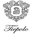 Tiepolo Apartments