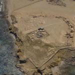 Αρχαιολογικός Χώρος Παλαμαρίου