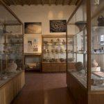 Αρχαιολογικό Μουσείο Σκύρου