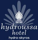 Hydroussa Hotel